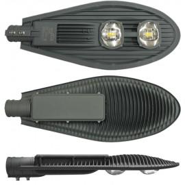 Luminaria Easy LED
