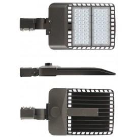 Luminaria BOX LED