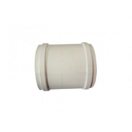Cupla PVC Cloacal JE