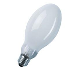 Lámpara Mezcladora