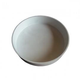 Tapa PVC Cloacal J/P